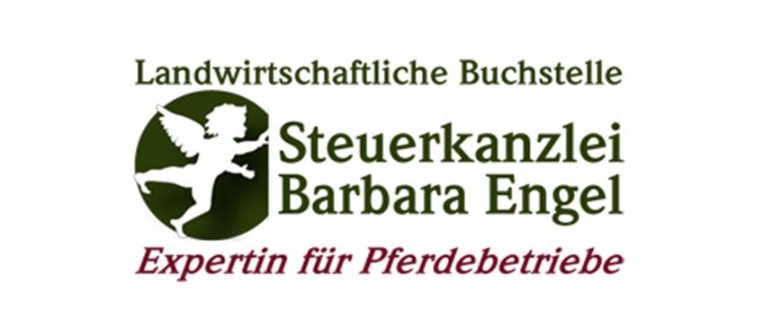 Steuerberatung Barbara Engel